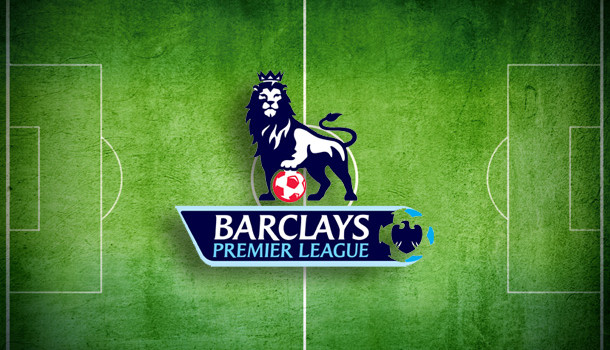 premier league - The Morningstarr* Fantasy Premier League 2015/16