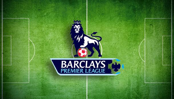 premier league - The Morningstarr* Fantasy Premier League 2015/16
