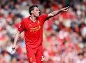 Carragher