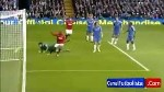 Chelsea 2-3 Man Utd