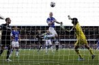 Steven-Naismith-scores-against-chelsea