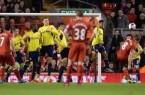 Gerrard Scoring