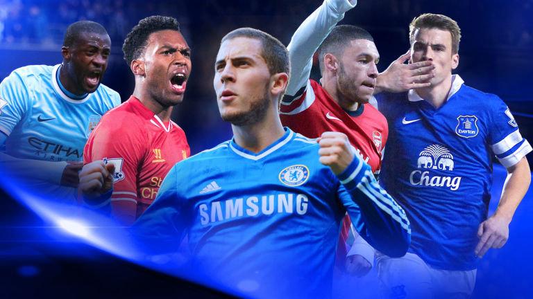 english league cup scores
