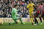 Markovic Goal