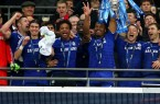 chelsea win league-cup