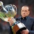 Trofeo Luigi Berlusconi