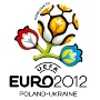 UEFA Euro Cup 2012 Logo