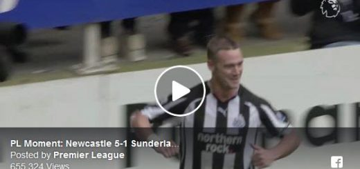 newcastle-vs-sunderland