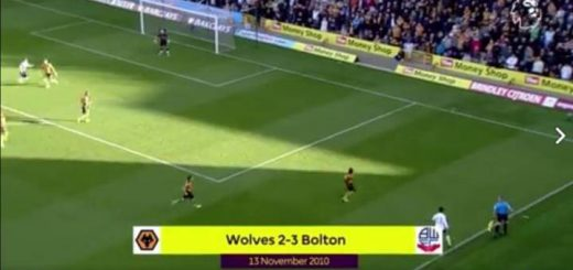 wolves-bolton