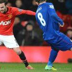 Juan Mata in Man Utd