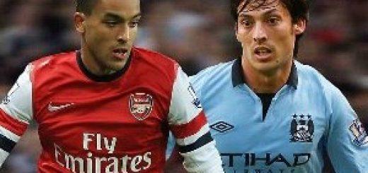 Walcot and Silva