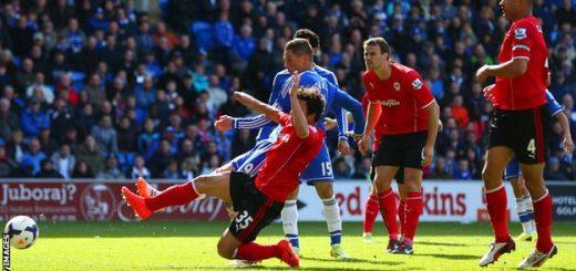 Torres Scores