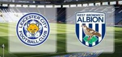 Liecester Vs West Brom