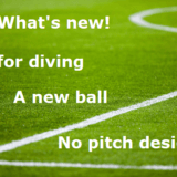 Whats new in Premier League 2017-18